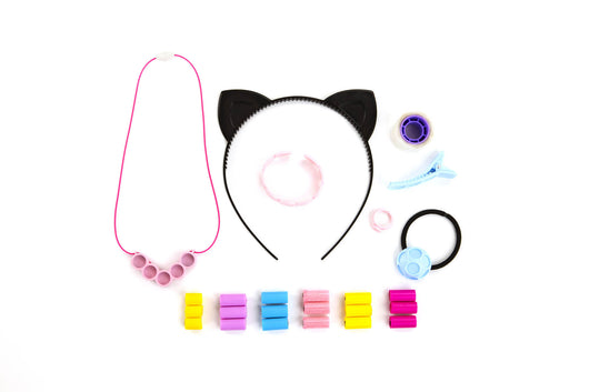 Accessory Fashion Set