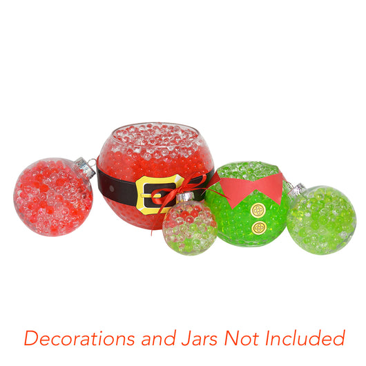 Orbeez Happy Holidays Special