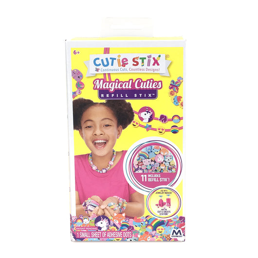 Magical Cuties Refill Stix