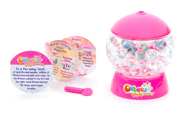 Wow World Wowzer Surprise Series 1 Magical Pets