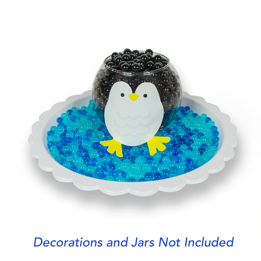 Orbeez Penguin Play Special