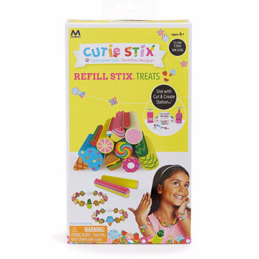 Refill Stix - Treats