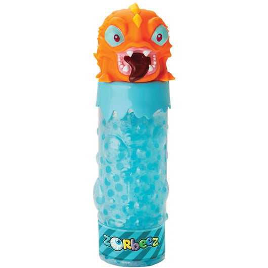 Monster Oozers - Fish Faced Fred