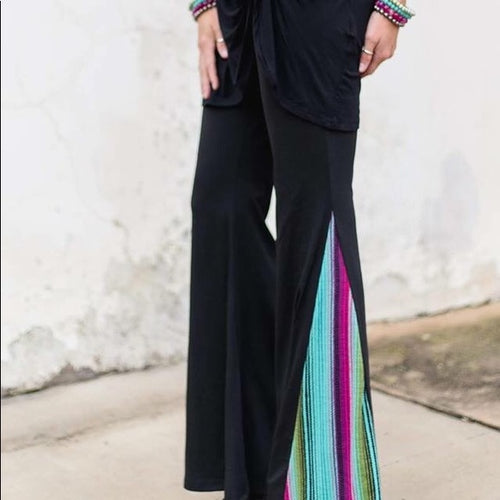 Boss Babe Flairs - Crazy Peacock Boutique