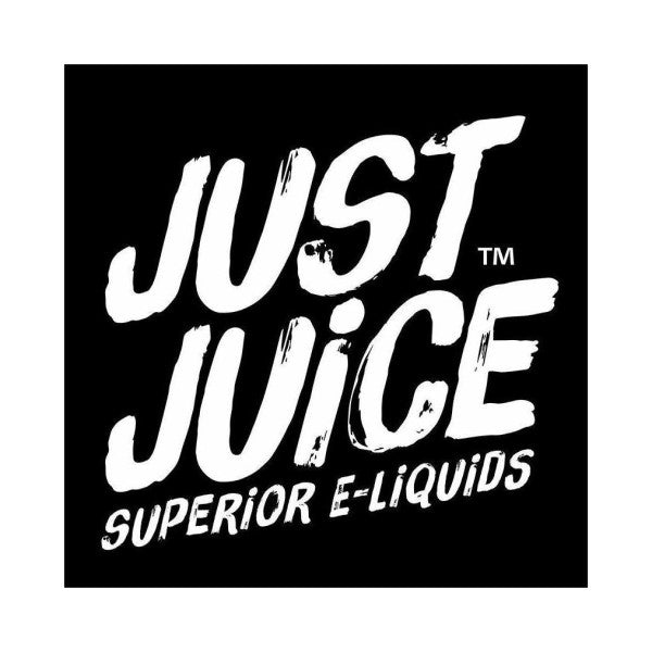 Lemonade by Just Juice