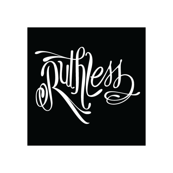 RUTHLESS GRAPE DRANK 120ML (409593577512)