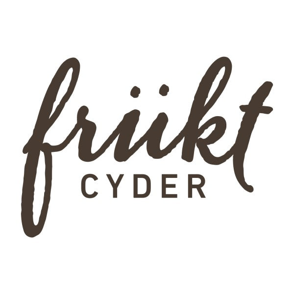 Mixed Berries By Frukt Cyder E-Liquids