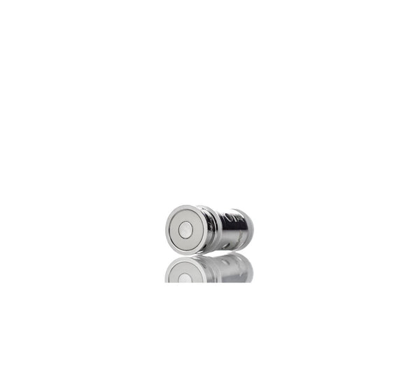 Aspire AVP Pro Replacement Coil-ManchesterVapeMan