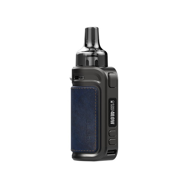 Eleaf iSOLO Pod Kit