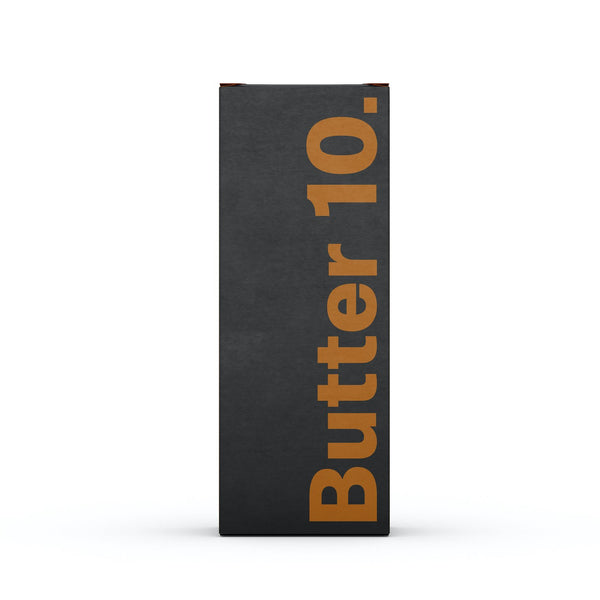 Butter 10. by Supergood.-ManchesterVapeMan