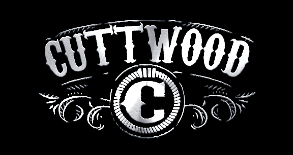 Cuttwood Tobacco Trail 50Ml Shortfill E-Liquid (1581862027358)