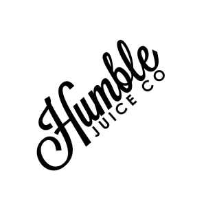 Citrus Squeeze (V.T.R) by Humble Juice Co.