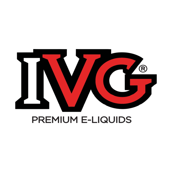 Bubblegum by IVG E-Liquids 50ml