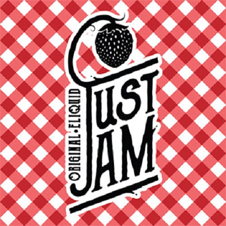 Raspberry by Just Jam