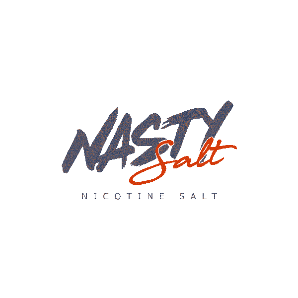 Double Apple Shisha Nic Salt by Nasty Juice