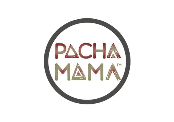 Citrus Monkey Ice by Pacha Mama