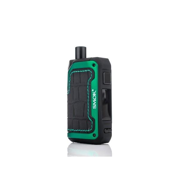 Alike kit By Smok - ManchesterVapeMan