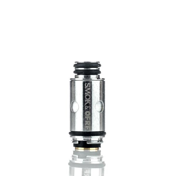 X OFRF nexMesh Coils by Smok