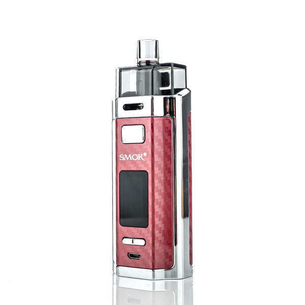 RPM160 Kit by Smok