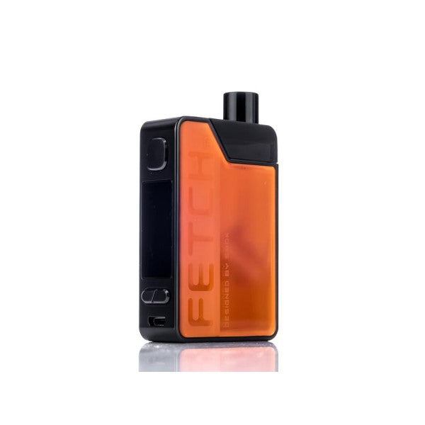 Smok Fetch Mini Pod Mod Kit (4336645439582)