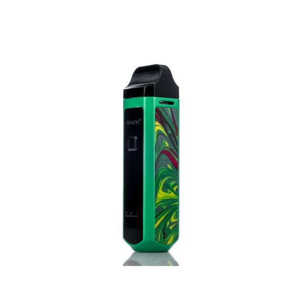 Smok RPM Pod Kit (4372001718366)