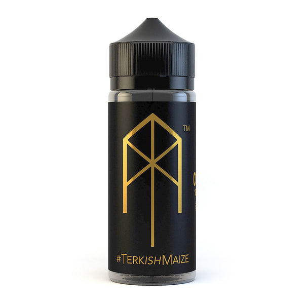 Terkish Maize by M.Terk E-Liquids-ManchesterVapeMan