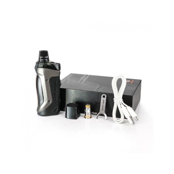 Geek Vape Aegis Boost Kit (4359736066142)