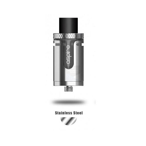 Aspire Cleito Exo Tank 2Ml Tpd Tanks