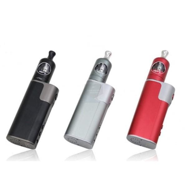 Aspire Zelos Kit 50W Vape Kits (296650866728)