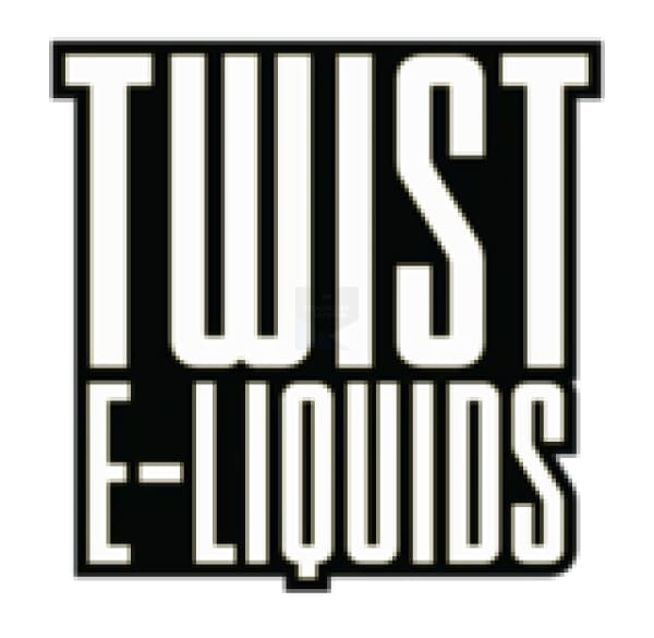 Cookie Twist E-Liquid - Frosted Sugar 60Ml (1655745019998)