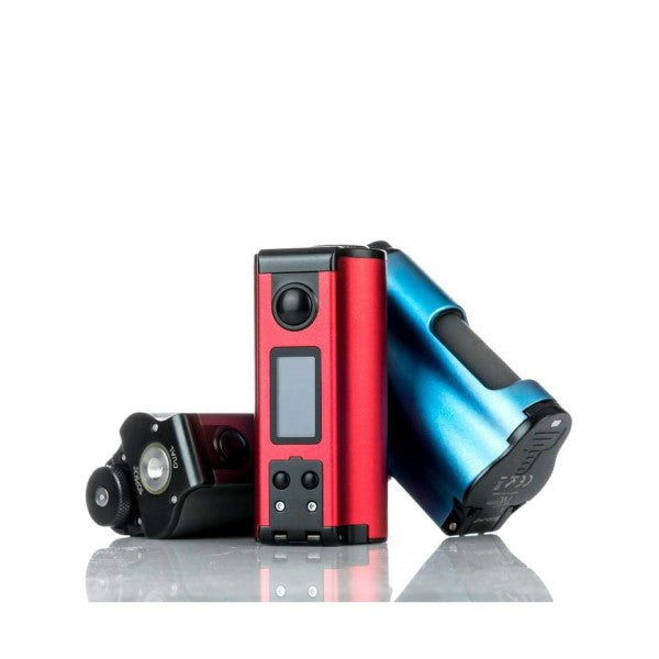 Dovpo Topside Dual Squonk Mod (4326458982494)