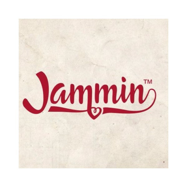 Raspberry Clotted Cream by Jammin E-Liquid