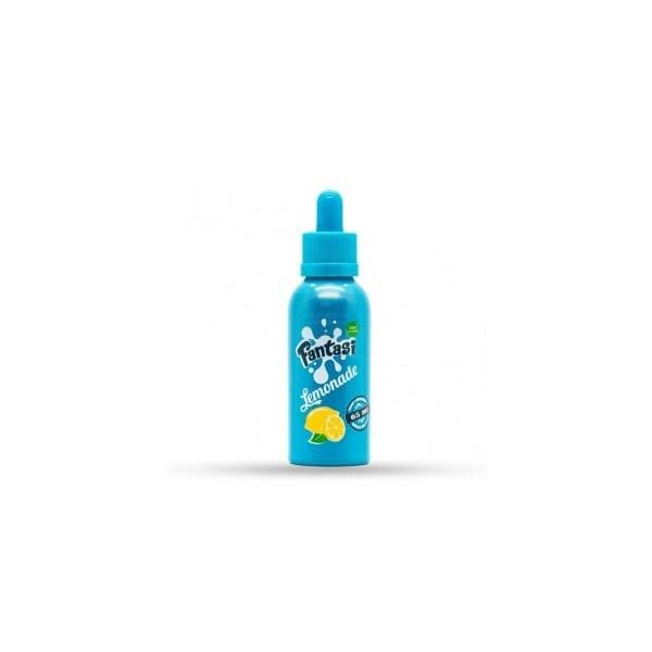 Fantasi Lemonade 50Ml E-Liquid (11335487815)