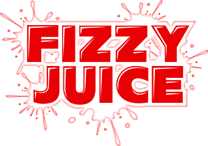 Wild Berries by Fizzy Juice