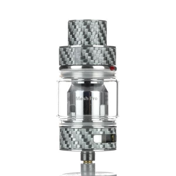 Freemax Mesh Pro Tank (Free Bubble Glass) Tanks