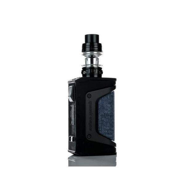 GeekVape Aegis Legend 200w Kit (New Colours)