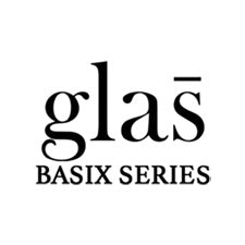Sugar Cookie by Glass Basix Series 50ml