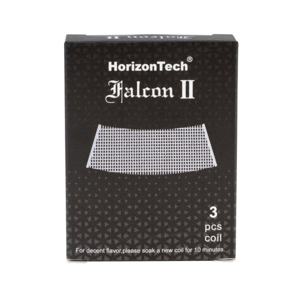 HorizonTech Falcon II Sector Replacement Coil (4379457323102)