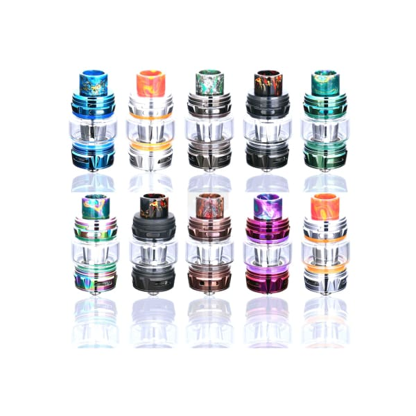 Horizontech Falcon King Tank (Free Bubble Glass) Tanks