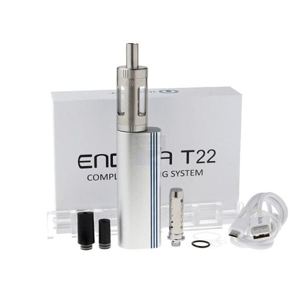 Innokin T22 E Endura Kit Vape Kits (11509678279)