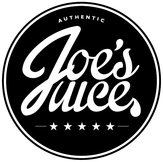 Pud Cinnamon Bun by Joe's Juice