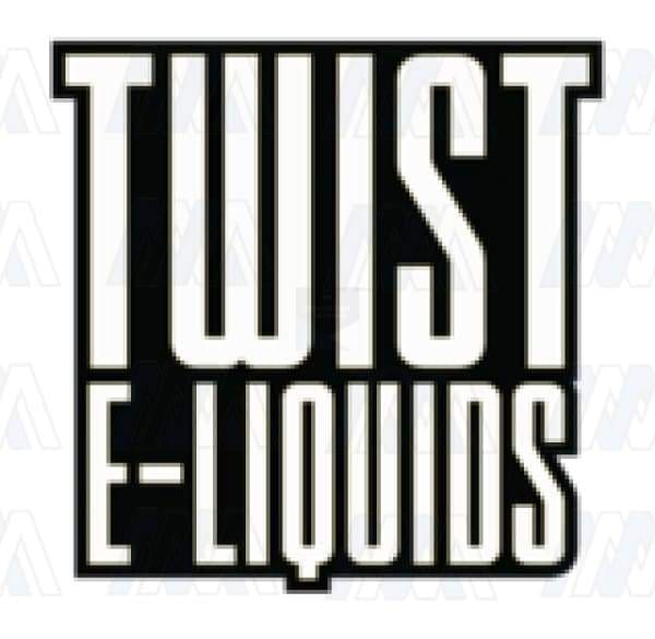 Lemon Twist E-Liquid - Strawberry Mason Lemonade 60Ml (1655758356574)