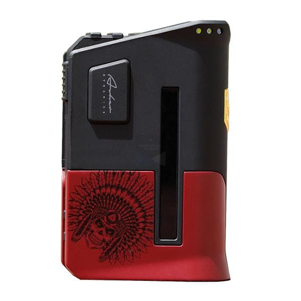 Limitless Arms Race Mod Box 200W Vape Kits (11168880455)