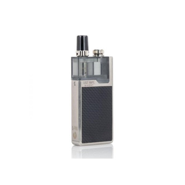 Lost Vape Orion Q-Pro Pod Kit (4371997392990)