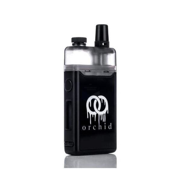 Orchid Vapor X Squid Industries Orchid Pod System-ManchesterVapeMan