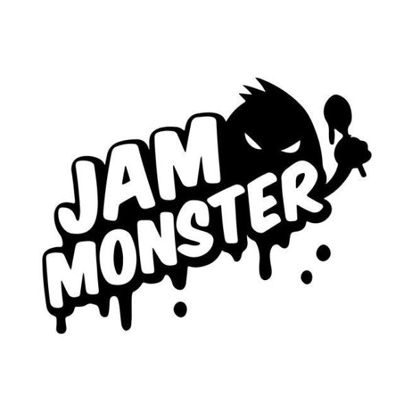 Grape by Jam Monster-ManchesterVapeMan