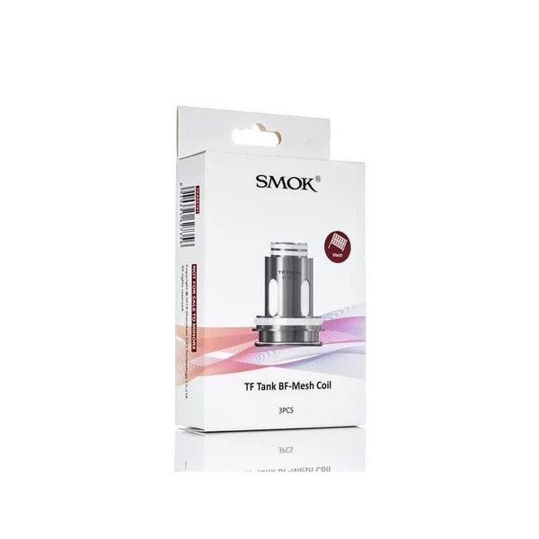 Smok TF Sub-Ohm Tank Replacement Coil-ManchesterVapeMan