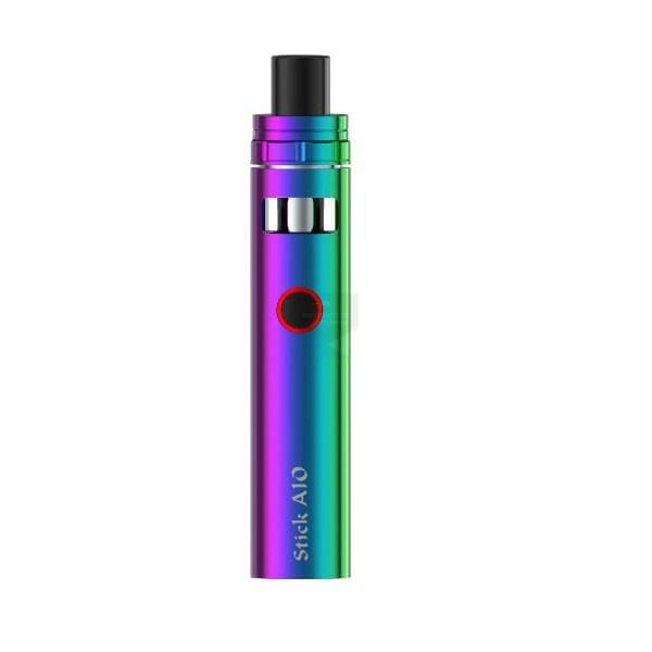 Smok Stick A10 Starter Kit 7 Colour Vape Kits (11028562503)