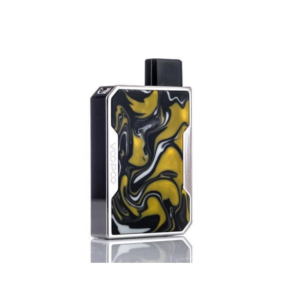 Voopoo Drag Nano Pod Kit (3626543480926)