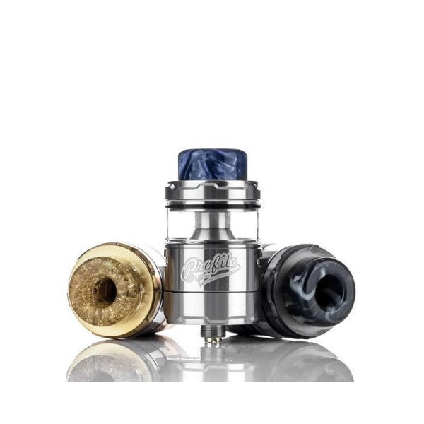 Wotofo x Mr.Justright1 x TVC Profile Unity RTA (3615876448350)